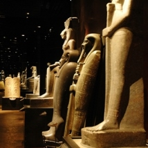 egypt_museo2