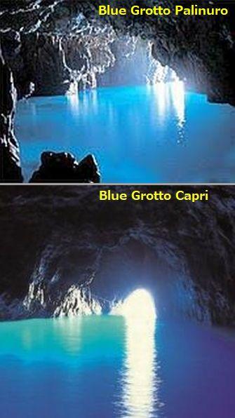 2-blue-grotto