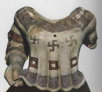 terracotta-bust